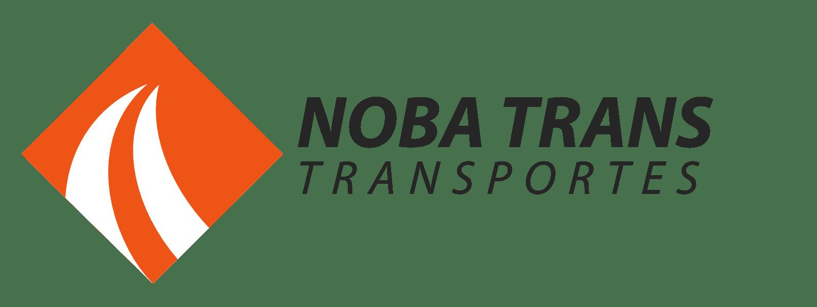 Noba Trans